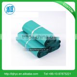 New design china supply express mailing bag,envelope bubble,envelope bubble supplier in China