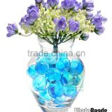 Eco planting with crystal beads,water beads for sale
