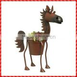 Animated incredible promotional Decorative Indoor Plant Pots