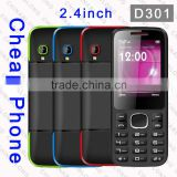 White Color Mobile Phone Made In Hongkong,Best Military Grade Cell Phone Mobile Unlocked