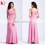 Latest-fashion-sexy-evening dress mermaid wedding dress custom made sweetheart strapless beading bodice wedding dress