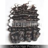 Best Supplier Wholesale Grade 5a Unprocessed Virgin Hair Malaysian Wholesale Hair Weaving