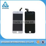 Glass assembly compatible brand retina lcd screen for iPhone 6 plus 5.5 inch retina lcd touch screen