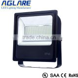 CE ROHS Certificated Cool White IP66 300w 400w 500w High Power Led Floodlight for Stadium