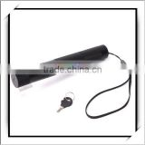 1000mW 532nm Blue Laser Pointer Kaleidoscopic Laser Pen Black