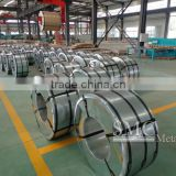 electrical silicon steel sheet price,silicon steel coil,silicon steel thermal conductivity