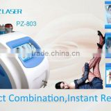 2015 best portable slimming machine vacuum suction for weight loss and body shape with CE