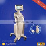 Best Selling Liposonix Slim Beauty Equipment Acne Removal Elight Ipl Rf Cavitation Vascular Treatment