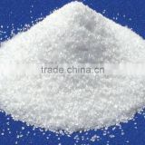 Glass Grade Silica Sand/high quality sand