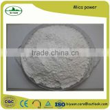 Mica Powder/ Pearl Pigment for Cosmetics Manufacture