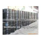 Caustic soda flake 99%,most of the caustic soda products are produced and send our from our factory
