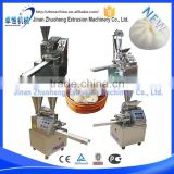 Stainless Steel Automatic Small Momo Making Machine