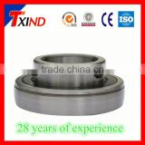 Pillow block bearing / ucp bearing / ucp 205 206 207 208 209 210 bearings