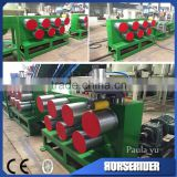 pp strapping roll making machine/pp strapping machine/pp strap machine