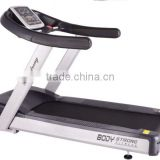 Automatic Commercial Treadmill Fitness Equipment JB-7600 B