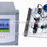 ZA-2010 online Industrial Oxygen Analyzer