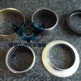 Citroen Ax/zx/xsara Repair Kit For Rear Arm Bearing Ks559.00