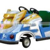 amusement park used bumper cars for sale new LT-4068N