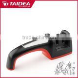 GRINDER Household Tungsten Carbide and Ceramic Knife Sharpener