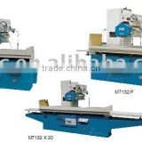 M7130 M7132 Series Surface Grinding Machines/grinder/electric grinder/power angle grinder