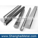 stainless steel bar stool and stainless steel barrel nut