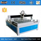 Hottest sale on Alibaba engraving router machine Wood carving Machine wood cnc router MC 1218