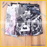 2017 new style mens boxer shorts on sale
