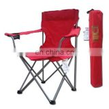 Beach chair,aldi camping chair,Folding camping chair with armrest