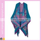 Wholesale Cheap Pashmina Scarf Shawls