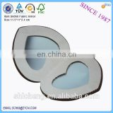 Folding makeup mirror professional cheap small cosmetic mirror