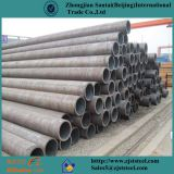 T9 T12 Alloy Steel Seamless Pipe for Boiler Superheater Heat Exchanger