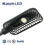 Factory Sale China Factory 20w led solar lamp with good prices