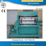 Waste Paper Egg Tray Machine/Paper Egg Pallet Production  Line