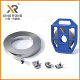 ZheJiang XingRong Stainless Steel Product Co., Ltd.
