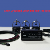 Short Circuit and Earth Fault Indicator
