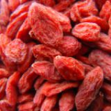 2019 new crop dried goji berry / wolfberry