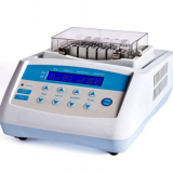 Cooling and Heating Type Thermo Shaker Incubator