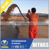 2016 Hot sale Drilling ship for sand mining