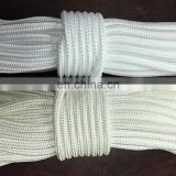 Factory supply boat mooring nylon rope