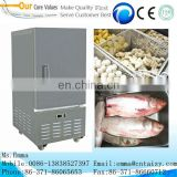 High quality Quick freezing machine/ Food freezing machine 0086-13838527397