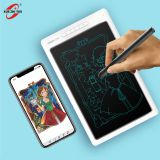 Digital Note Pad Writing Tablet with Memory Bluetooth Smart Writing Board Home Learning Drawing Tablet