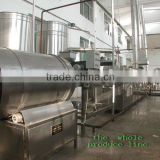 Small Automatic Potato Chips Machine Line/Automatic Potato Chips Machine/Potato Chips Machine/Potato machine