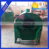 CE Approved peanut sesame soya bean rolling frying pan oil seed roaster                                                                         Quality Choice