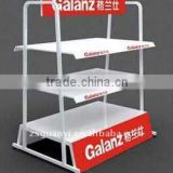 Direct Selling Metal Shelves