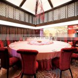 Restaurant Furniture,Set Type and Commercial Furniture General Use Diner Booth Tables