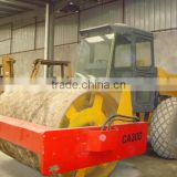 17000usd for used dynapac ca30d compactor/road roller also bomag bw217