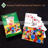 Professional Design Playing Card,Custom Design Playing Card Printing,Custom Card Game Printing