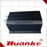 High quality Forklift Parts Curtis dc Motor Controller 1253-4804 (Hydraulic Pump Motor )
