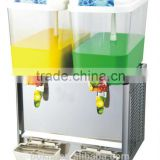 Low power consumption vending machines drinks with 220V 50Hz 1 Ph electric