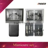 Best choice nail shaper electric manicure sets                                                                         Quality Choice